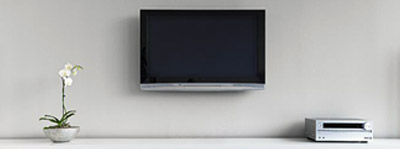 TV Wall Mounting - Image